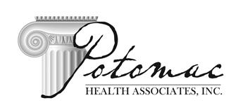 Potomac Health Associates, Inc.