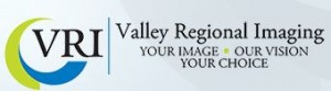 VRI Logo