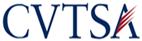 CVTSA Logo