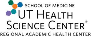UTHSCSA Logo.v.1